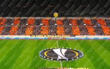 Apoel-Nicosia-Anderlecht-Europa-League-2016-17-06