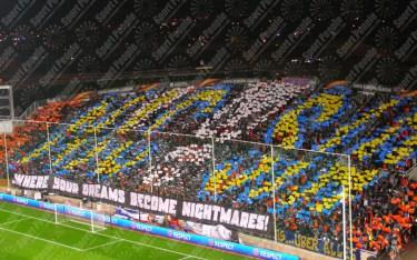 Apoel-Nicosia-Anderlecht-Europa-League-2016-17-08