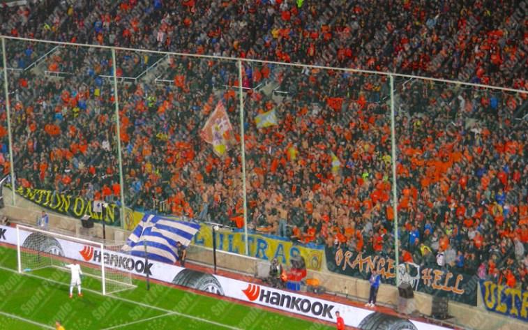 Apoel-Nicosia-Anderlecht-Europa-League-2016-17-09