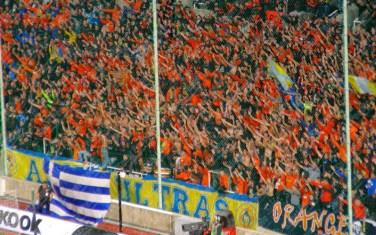 Apoel-Nicosia-Anderlecht-Europa-League-2016-17-15