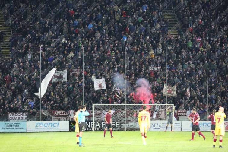 Arezzo-Livorno-Lega-Pro-2016-17-09