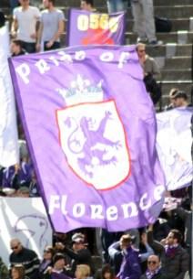 Atalanta-Fiorentina-Serie-A-2016-17-03