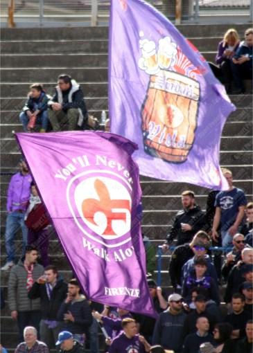 Atalanta-Fiorentina-Serie-A-2016-17-05
