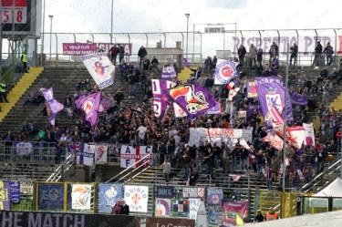 Atalanta-Fiorentina-Serie-A-2016-17-09