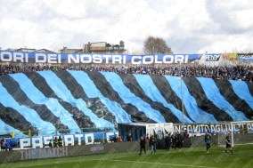 Atalanta-Fiorentina-Serie-A-2016-17-13