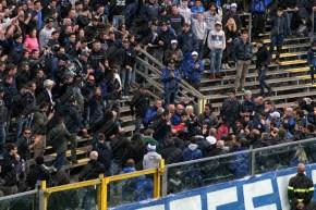 Atalanta-Fiorentina-Serie-A-2016-17-21