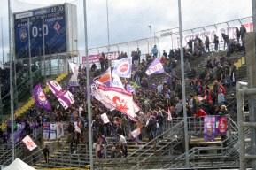 Atalanta-Fiorentina-Serie-A-2016-17-23
