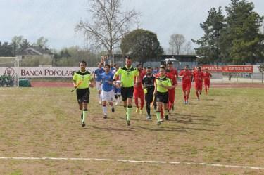 Cassino-Audace-Savoia-Eccellenza-Lazio-2016-17-02
