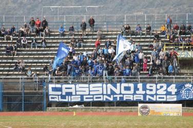 Cassino-Audace-Savoia-Eccellenza-Lazio-2016-17-05