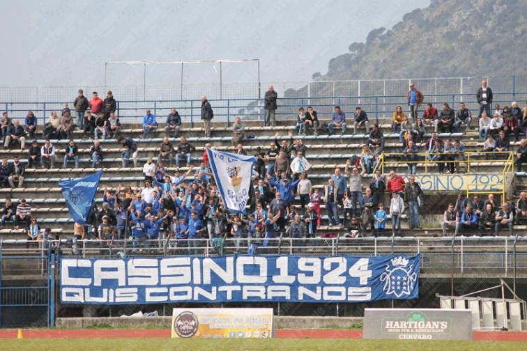 Cassino-Audace-Savoia-Eccellenza-Lazio-2016-17-09