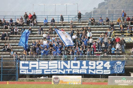 Cassino-Audace-Savoia-Eccellenza-Lazio-2016-17-10