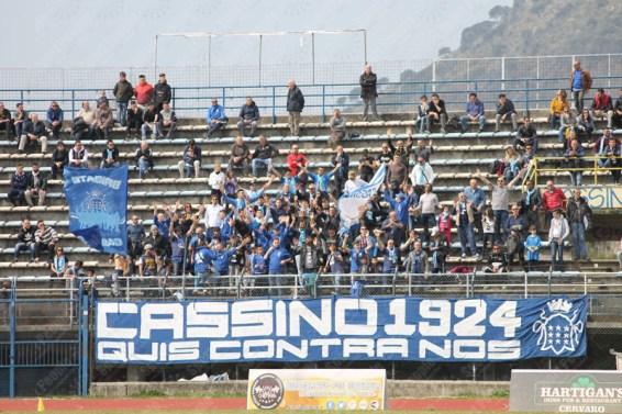 Cassino-Audace-Savoia-Eccellenza-Lazio-2016-17-11
