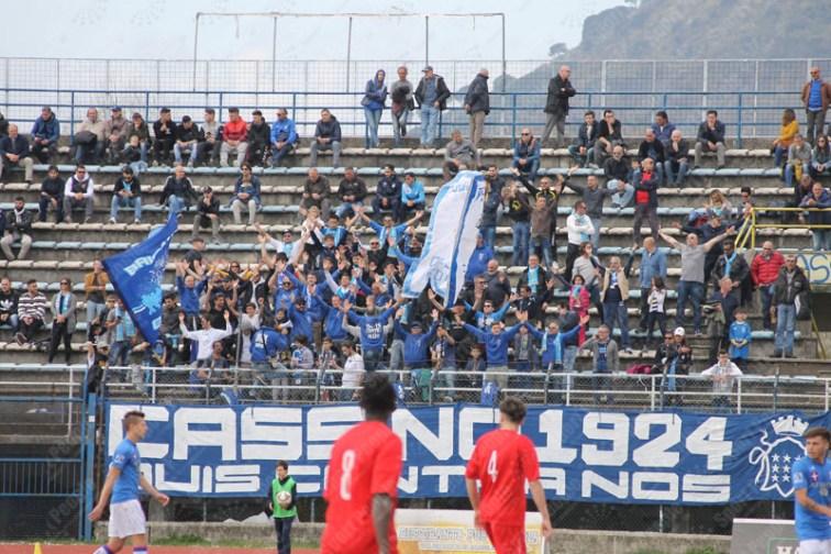 Cassino-Audace-Savoia-Eccellenza-Lazio-2016-17-20