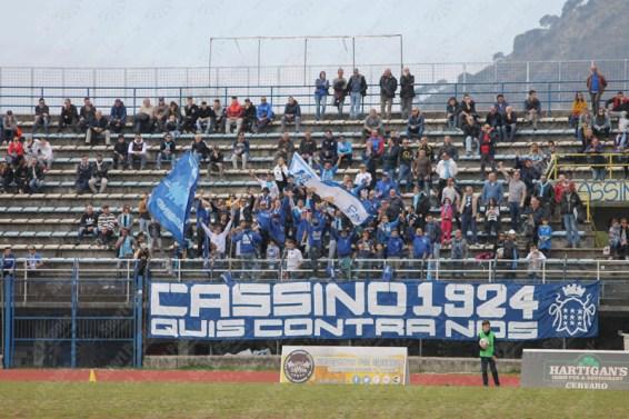 Cassino-Audace-Savoia-Eccellenza-Lazio-2016-17-21
