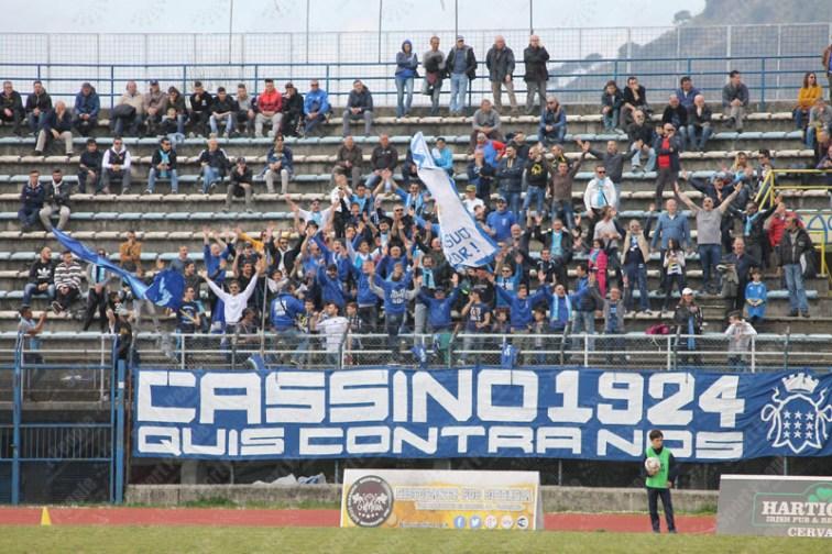 Cassino-Audace-Savoia-Eccellenza-Lazio-2016-17-23