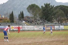 Cassino-Audace-Savoia-Eccellenza-Lazio-2016-17-31