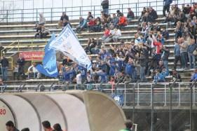 Cassino-Audace-Savoia-Eccellenza-Lazio-2016-17-32