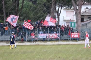 Cervia-Rimini-Eccellenza-Emilia-Romagna-2016-17-04