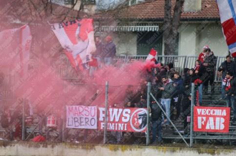 Cervia-Rimini-Eccellenza-Emilia-Romagna-2016-17-10