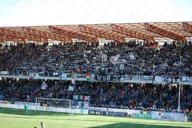 Cesena-Pro-Vercelli-Serie-B-2016-17-06
