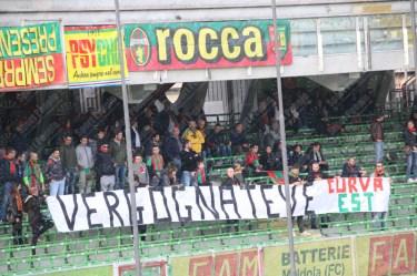 Cesena-Ternana-Serie-B-2016-17-03