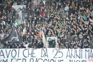Cesena-Ternana-Serie-B-2016-17-14