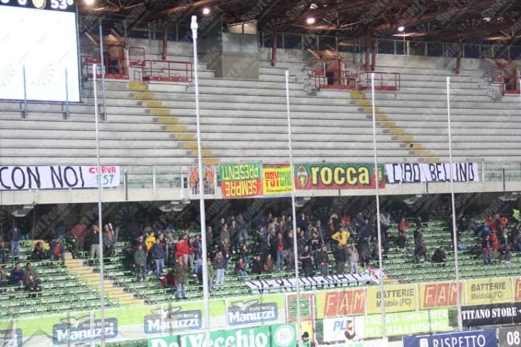 Cesena-Ternana-Serie-B-2016-17-20