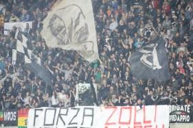 Cesena-Ternana-Serie-B-2016-17-39