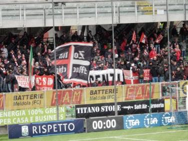 Cesena-Vicenza-Serie-B-2016-17-02