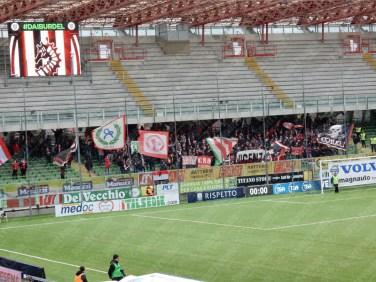 Cesena-Vicenza-Serie-B-2016-17-03