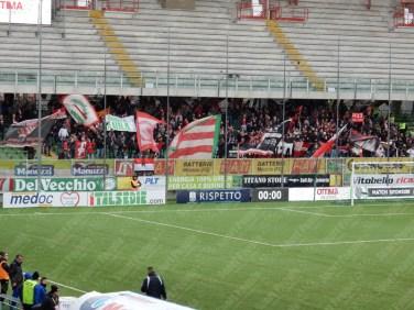 Cesena-Vicenza-Serie-B-2016-17-05