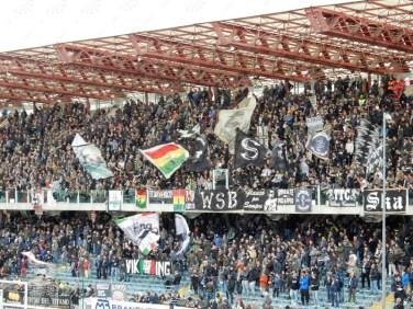 Cesena-Vicenza-Serie-B-2016-17-06