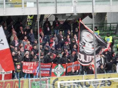 Cesena-Vicenza-Serie-B-2016-17-07