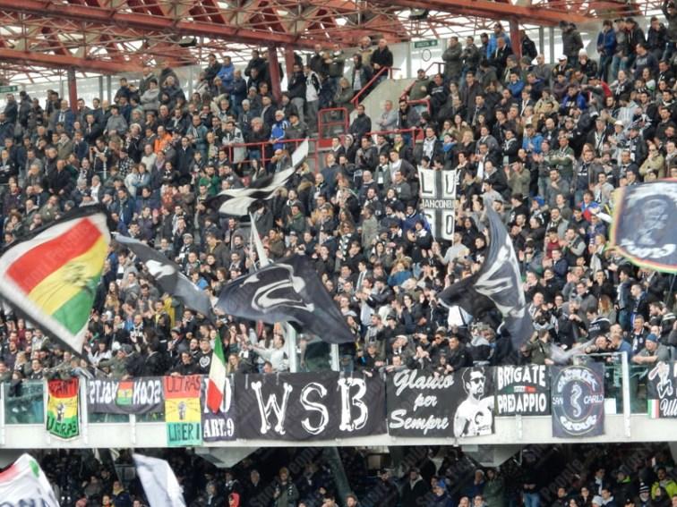 Cesena-Vicenza-Serie-B-2016-17-09