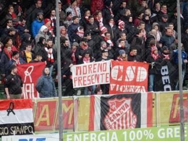 Cesena-Vicenza-Serie-B-2016-17-18