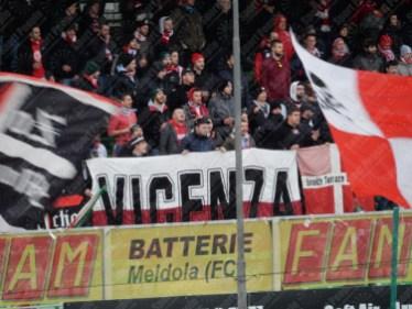 Cesena-Vicenza-Serie-B-2016-17-19