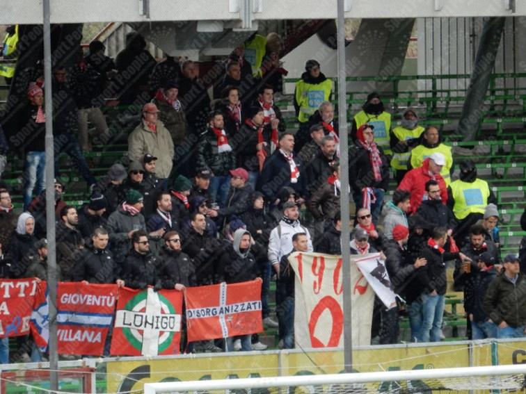 Cesena-Vicenza-Serie-B-2016-17-20