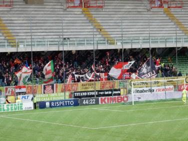 Cesena-Vicenza-Serie-B-2016-17-27
