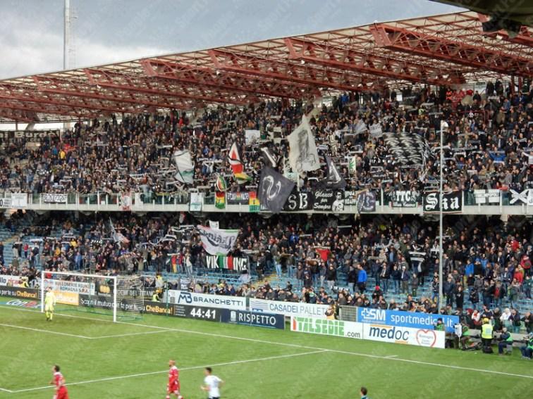 Cesena-Vicenza-Serie-B-2016-17-31