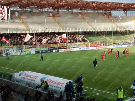 Cesena-Vicenza-Serie-B-2016-17-33