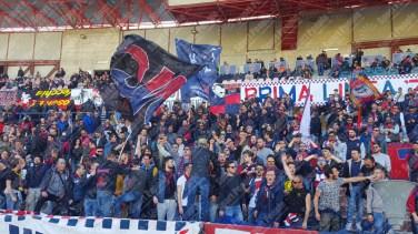 Cosenza-Juve-Stabia-Lega-Pro-2016-17-02