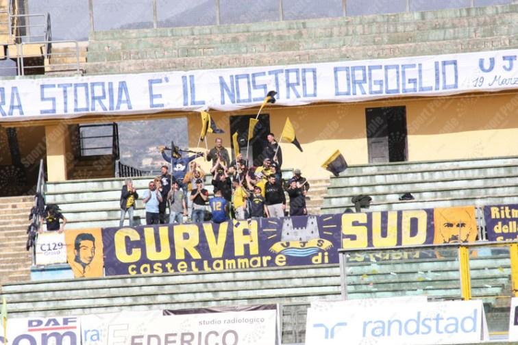 Cosenza-Juve-Stabia-Lega-Pro-2016-17-08