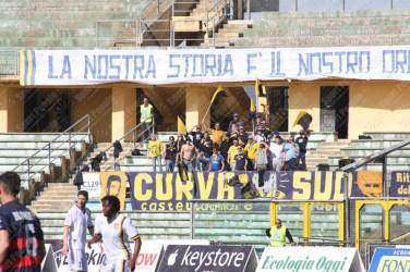 Cosenza-Juve-Stabia-Lega-Pro-2016-17-14