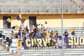 Cosenza-Juve-Stabia-Lega-Pro-2016-17-17