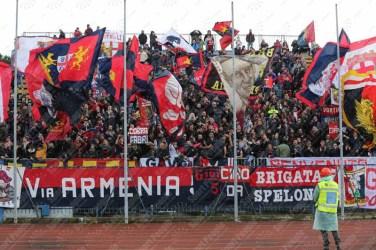 Empoli-Genoa-Serie-A-2016-17-06