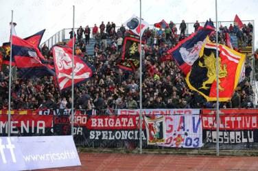 Empoli-Genoa-Serie-A-2016-17-07