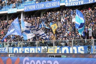Empoli-Genoa-Serie-A-2016-17-08