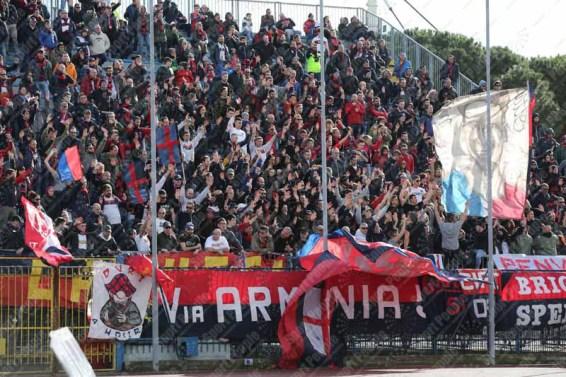 Empoli-Genoa-Serie-A-2016-17-12