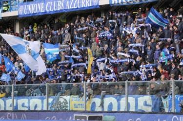 Empoli-Genoa-Serie-A-2016-17-15