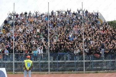Empoli-Napoli-Serie-A-2016-17-02